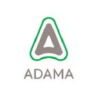 לוגו אדמה