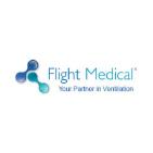 client logo-flightmedical