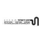 client logo-hason yerushalmi