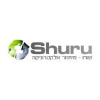 client logo-shuru